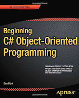 Beginning C#.NET With Object Oriented Programming free downloads
