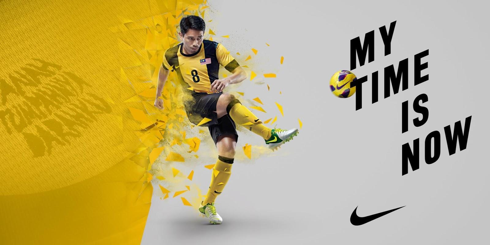 http://2.bp.blogspot.com/-P9B_Ygrj3TY/UMUz70LOXJI/AAAAAAAACvY/9TaGQzRZdE4/s1600/Nike+Malaysia+Safiq+Rahim.jpg