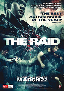 film-the-raid-indonesia