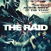 Download Film The Raid Versi Indonesia (2012)