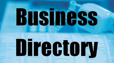 free online business directory listing