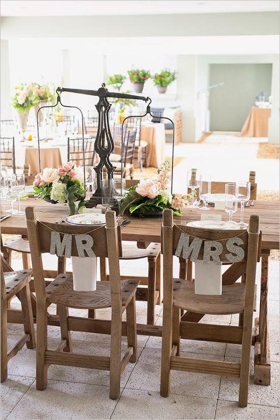 donde alquilar sillas bonitas para bodas molonas blog mi boda gratis