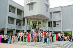 Identify the best career option gujarat technological for Gtu be 6th sem time table