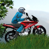 Moto Racer jogo de Corrida
