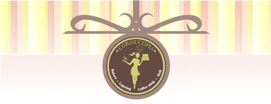 Cornucopia Bakery