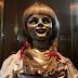 'Annabelle', spin-off de 'Invocação do Mal' ganha trailer