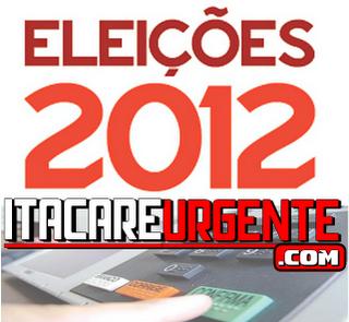 http://itacareurgente.com/
