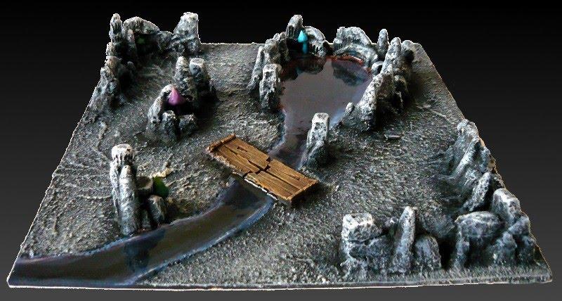 Skavenblight's Underground Scenery - Page 2 05-jaskinia_z_zrodlem5