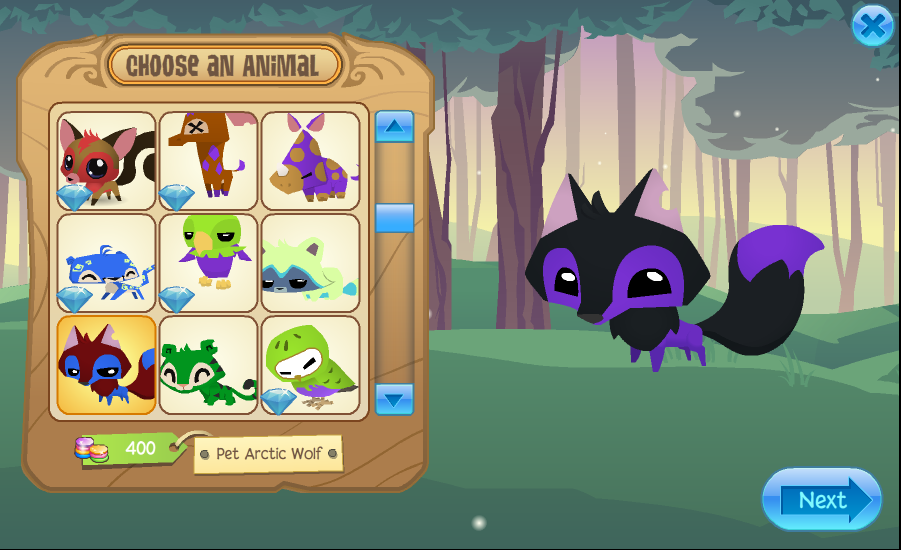 how to get nerd glasses on animal jam 2017
