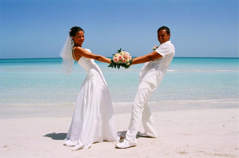 Свадебные церемонии на о. Бали!