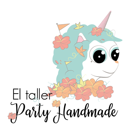 PARTY HANDMADE
