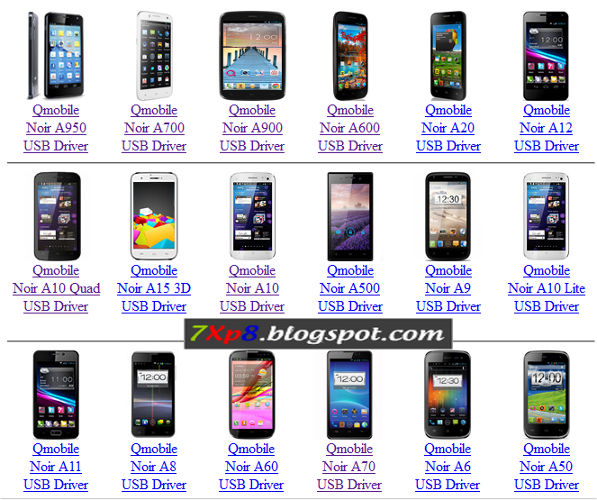 pc suite download for all mobiles
