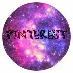 www.pinterest.com/giventoart
