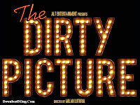 still1 The Dirty Picture (2011): Wallpapers