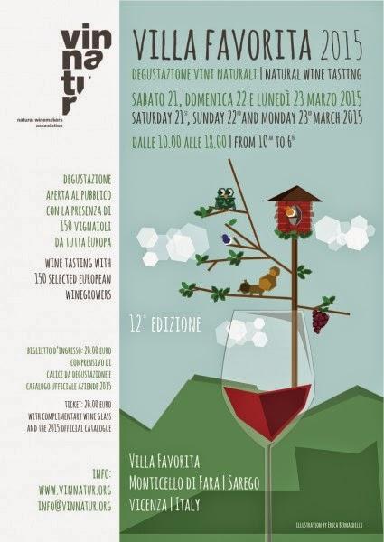 Villa-Favorita-2015-21-22-23-marzo-Sarego-(VI)