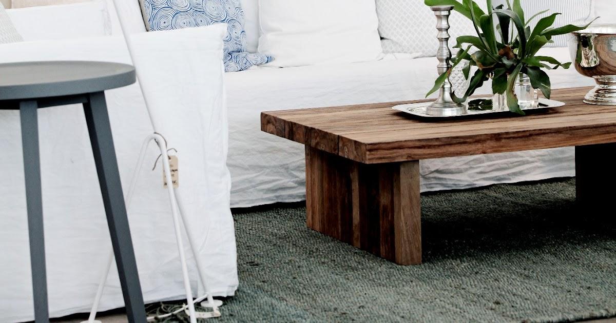 myhome og len m bel i butikken. Black Bedroom Furniture Sets. Home Design Ideas