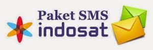 MetroPulsaReload.COM, Paket SMS Indosat Murah Ke Semua Operator