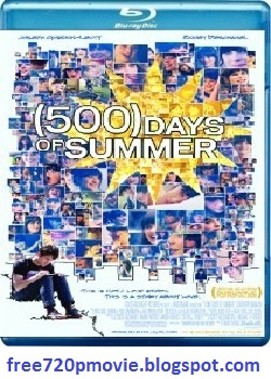 Direct Download (500) Days of Summer, Watch Online (500) Days of Summer