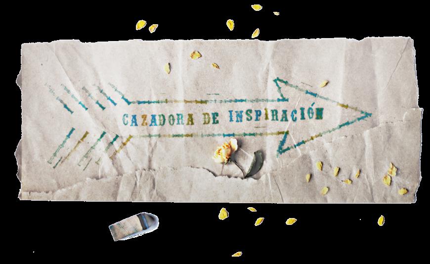stamp, with children, turquoise, © Anna Tykhonova, http://cazadoradeinspiracion.blogspot.com.es/