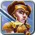 Download Dungeon Quest v1.4.4.8 APK [Mod Unlimited Money /Coins] Full Free