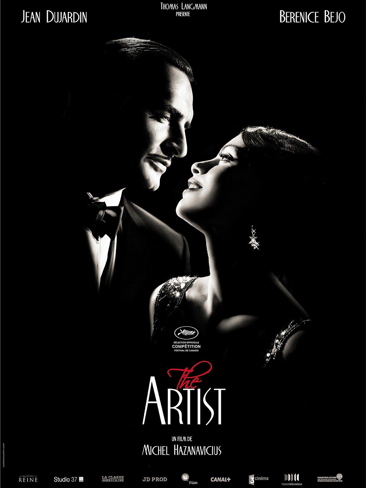 http://2.bp.blogspot.com/-P9SfHIWF8J0/T0svHK6QSRI/AAAAAAAACVQ/hgJNSmsJSHg/s1600/The-Artist-Poster.jpeg
