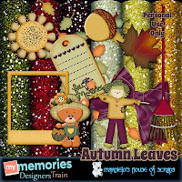 https://www.mymemories.com/store/display_product_page?id=MJHS-CP-1409-70972&r=Marniejo%27s_House_of_Scraps