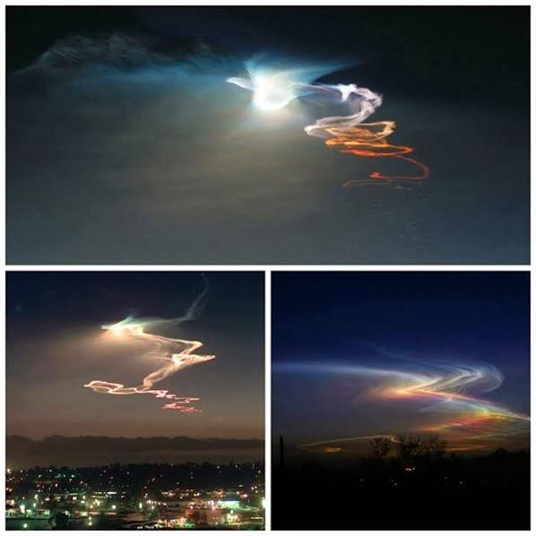 Bienvenidos al nuevo foro de apoyo a Noe #272 / 03.07.15 ~ 09.07.15 - Página 4 Nubes+Irisdiscentes+producidas+por+el+lanzamiento+de+misiles+,+segun+fuentes+oficiales+...