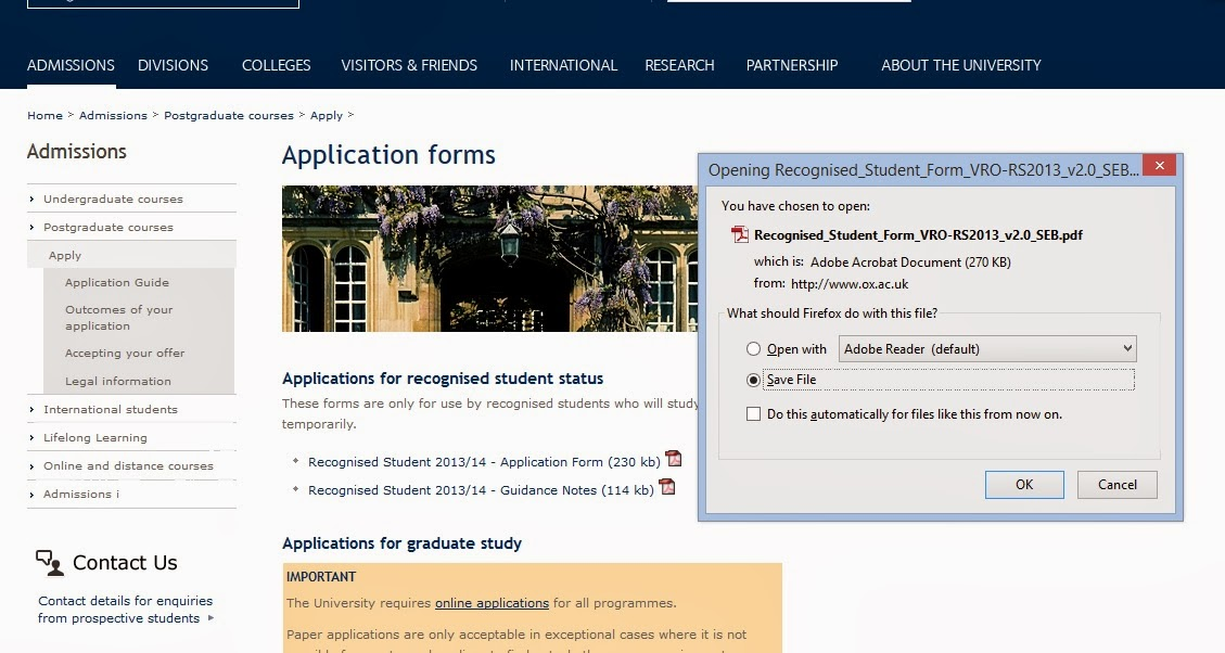 sample pdf file download url