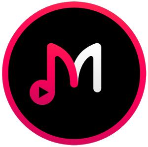 Music Player Pro v2.3.1