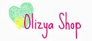 My Online Shop