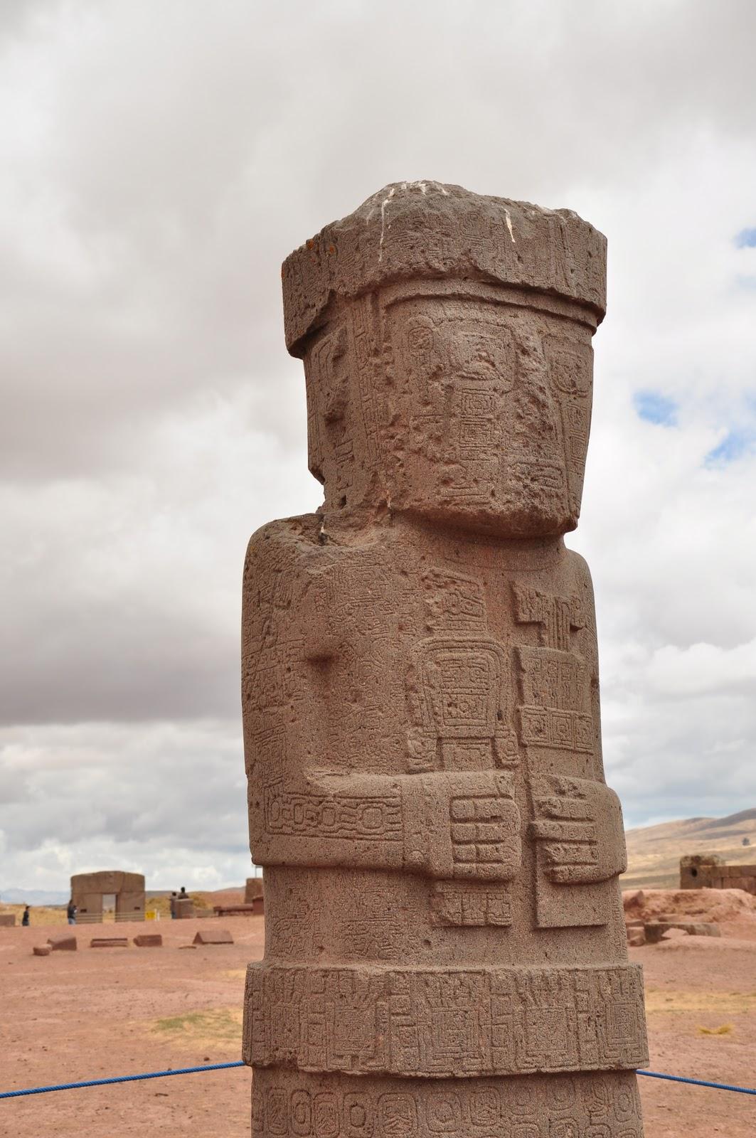 South america in style la paz bolivia
