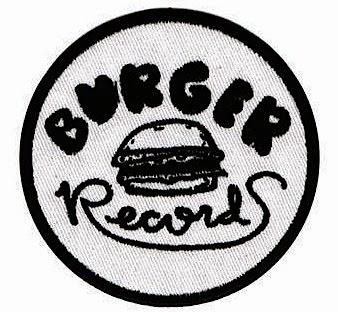 Burger Records Caravan of Stars @ Mod Club, Monday