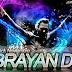 6914.-Pack Noviembre 2014 (Brayan Dj)