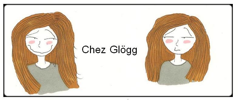 Chez Glögg