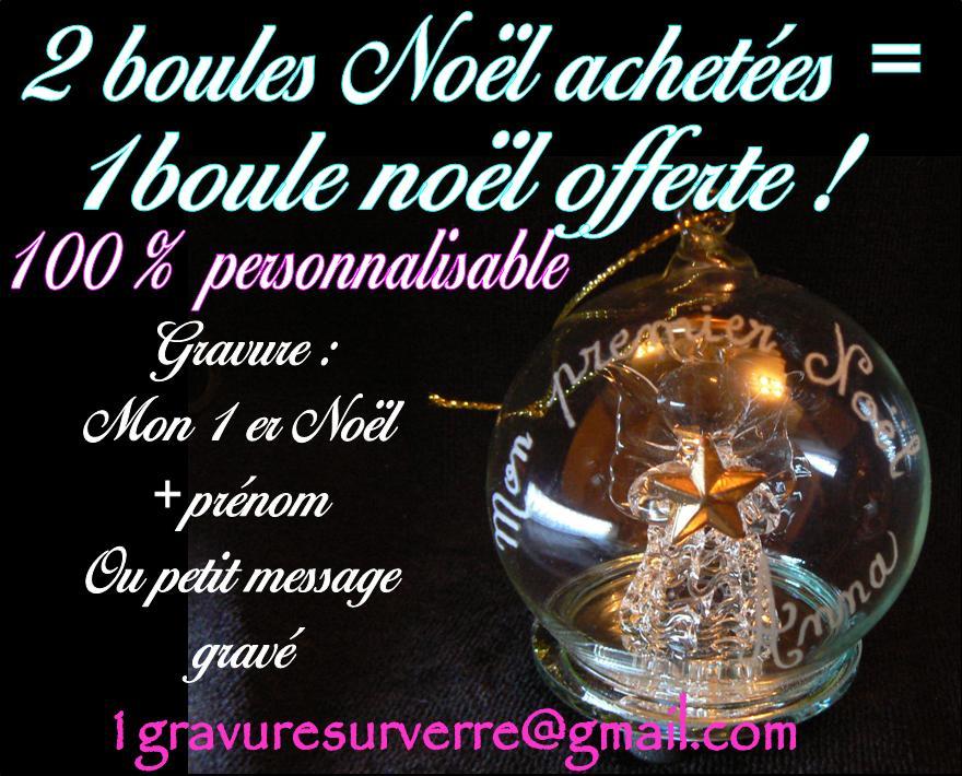 wwwgravure sur verre mariage baptemecom offert pour son premier nol - Gravure Sur Verre Mariage Bapteme
