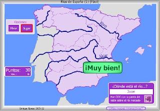 http://serbal.pntic.mec.es/ealg0027/esparios1eb.html