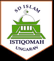 SD ISLAM ISTIQOMAH