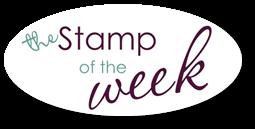 http://alisonstachera.blogspot.com/p/stamp-of-week-club.html