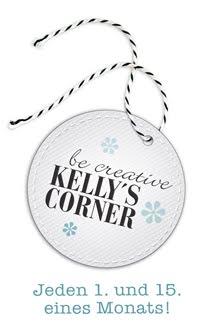 Wunderbare Gastposts meiner Freundin Kelly...