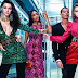 #Editorial @MGallegosGroup Presenta BALMAIN X H&M @BALMAINPARIS