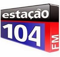 Estação FM - Cabo Frio