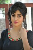 Shamili glamorous photo gallery-thumbnail-2