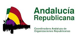 Andalucía Republicana