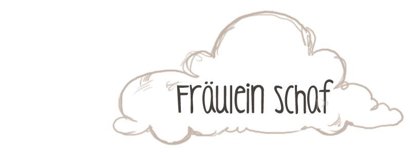 Fräulein Schaf