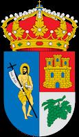 ARGANDA DEL REY  -  HOTEL