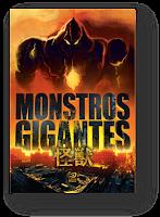 http://editoradraco.com/2015/06/30/monstros-gigantes-kaiju/