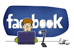 Bizi facebooktan takip edin....