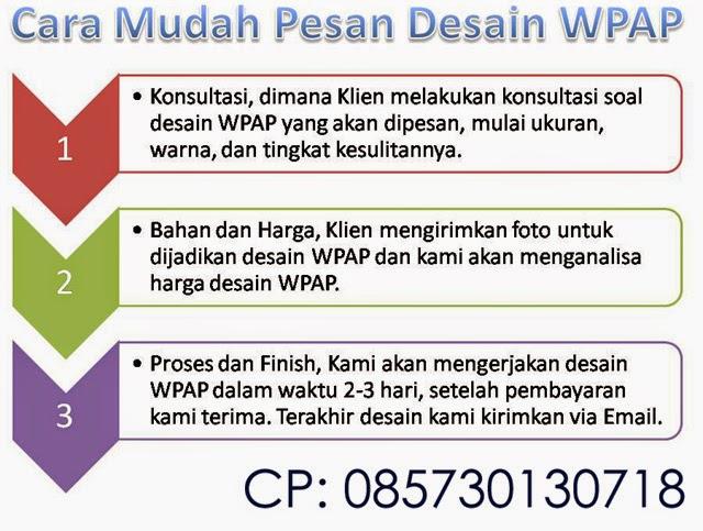 Jasa Desain WPAP Murah Profesional di Malang, desain grafis, desain interior, desain rumah, harga jasa desain, jasa desain grafis, jasa desain interior, jasa desain murah, jasa desain rumah, jasa desain web, jasa design