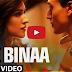Heropanti: Tere Binaa Video Song | Tiger Shroff | Kriti Sanon | Mustafa Zahid