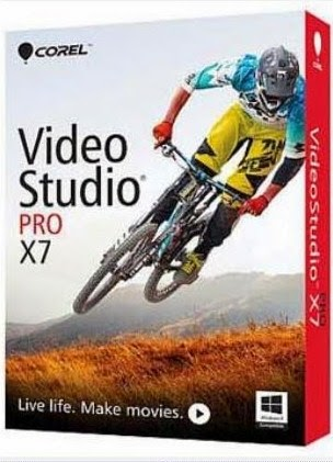 http://www.freesoftwarecrack.com/2014/11/corel-video-studio-pro-x7-full-version-download.html